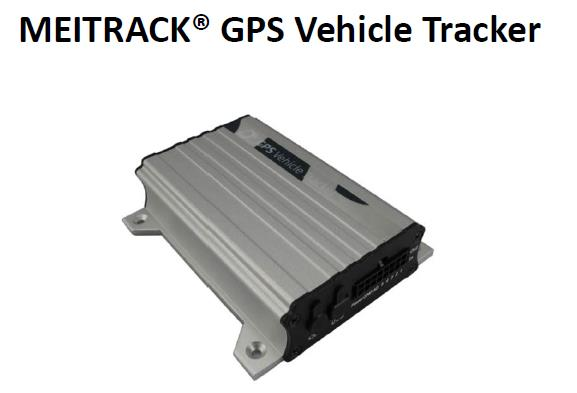 gps-tracker-meitrack-mvt-380